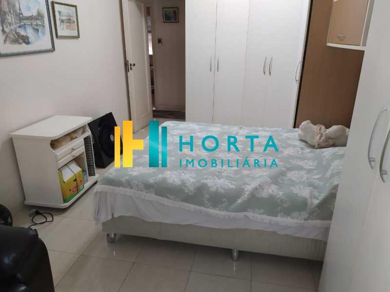 1c21aaf8-5226-4022-8dd0-87cced - Apartamento à venda Rua Senador Euzebio,Flamengo, Rio de Janeiro - R$ 1.050.000 - CPAP31784 - 7