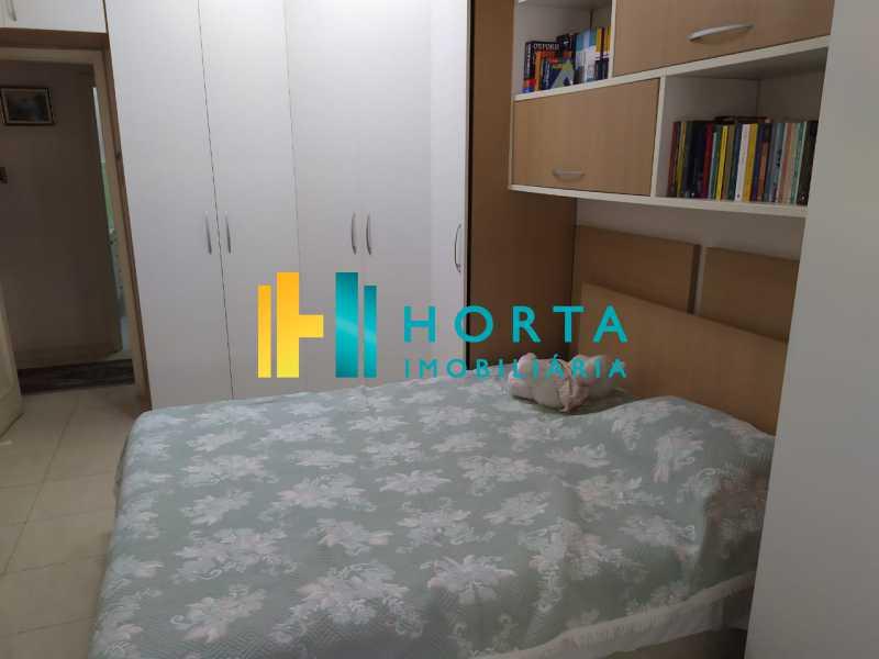 4b06360c-b2e0-4f1c-bf19-da61f9 - Apartamento à venda Rua Senador Euzebio,Flamengo, Rio de Janeiro - R$ 1.050.000 - CPAP31784 - 8