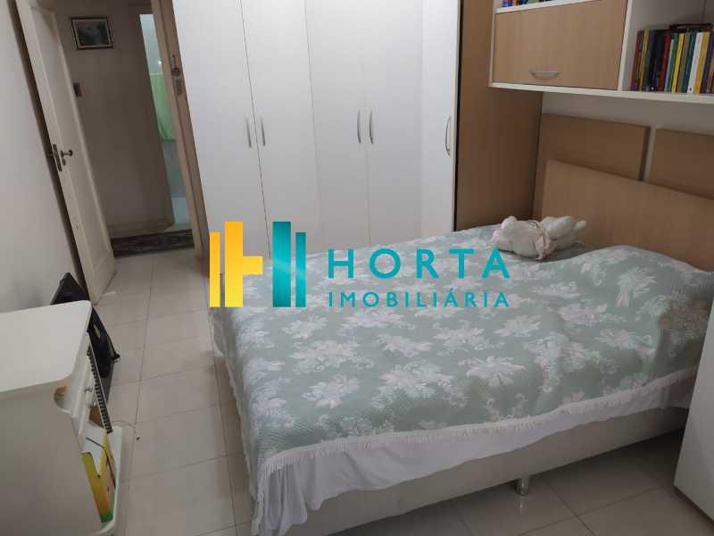 4c39349a-5245-4fb5-956d-0c6797 - Apartamento à venda Rua Senador Euzebio,Flamengo, Rio de Janeiro - R$ 1.050.000 - CPAP31784 - 9