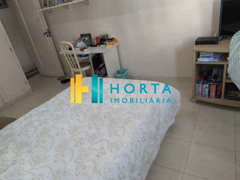 14a610d0-eaba-4aa1-8269-c285d7 - Apartamento à venda Rua Senador Euzebio,Flamengo, Rio de Janeiro - R$ 1.050.000 - CPAP31784 - 10