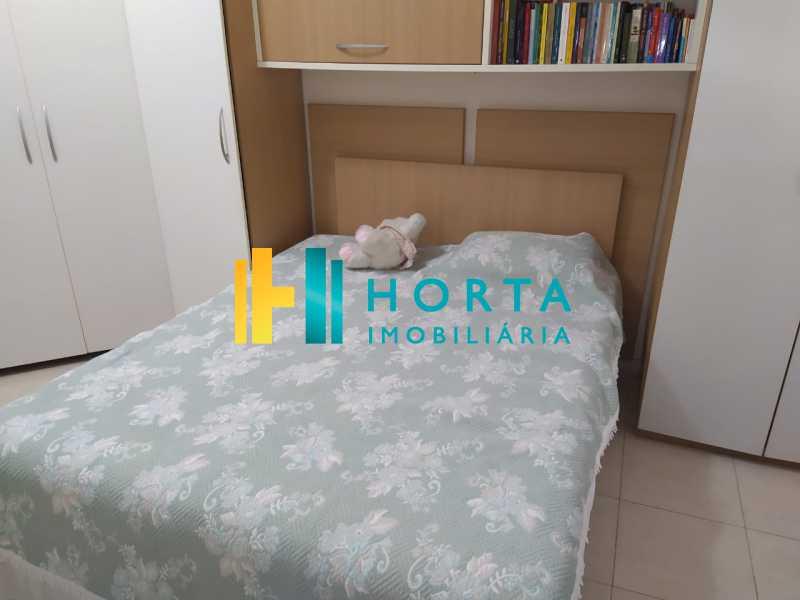 37b619ec-d444-4763-a14d-5083de - Apartamento à venda Rua Senador Euzebio,Flamengo, Rio de Janeiro - R$ 1.050.000 - CPAP31784 - 12