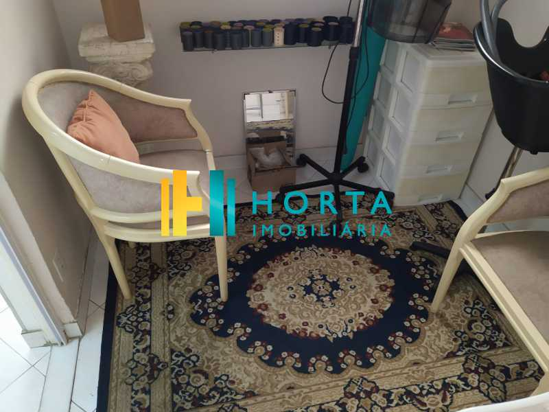 38adbb68-a73e-49d6-a0c9-0043df - Apartamento à venda Rua Senador Euzebio,Flamengo, Rio de Janeiro - R$ 1.050.000 - CPAP31784 - 31