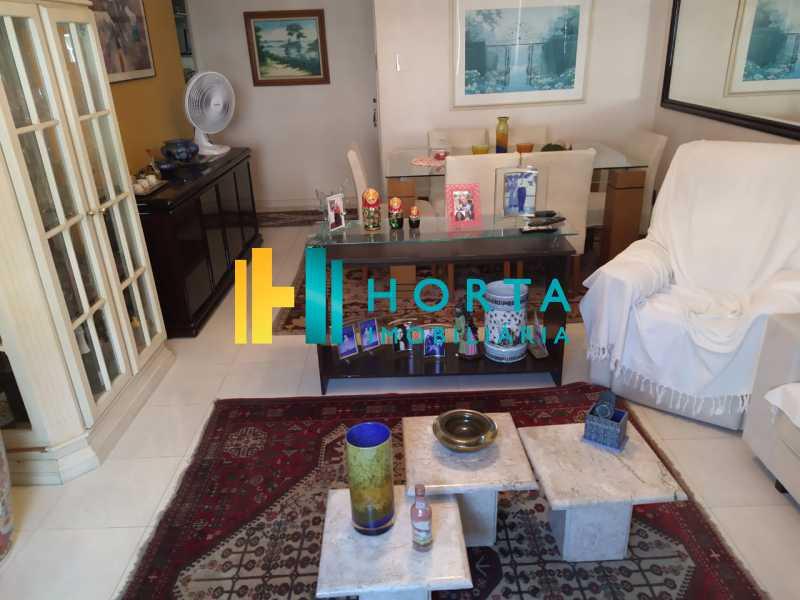 50eee913-7c18-436c-8169-dcc79a - Apartamento à venda Rua Senador Euzebio,Flamengo, Rio de Janeiro - R$ 1.050.000 - CPAP31784 - 6