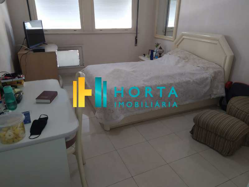 89cae35a-703f-41f8-ac14-88cadd - Apartamento à venda Rua Senador Euzebio,Flamengo, Rio de Janeiro - R$ 1.050.000 - CPAP31784 - 11