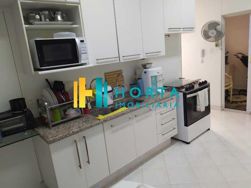 481d28da-d93f-43b6-befa-0158a0 - Apartamento à venda Rua Senador Euzebio,Flamengo, Rio de Janeiro - R$ 1.050.000 - CPAP31784 - 20