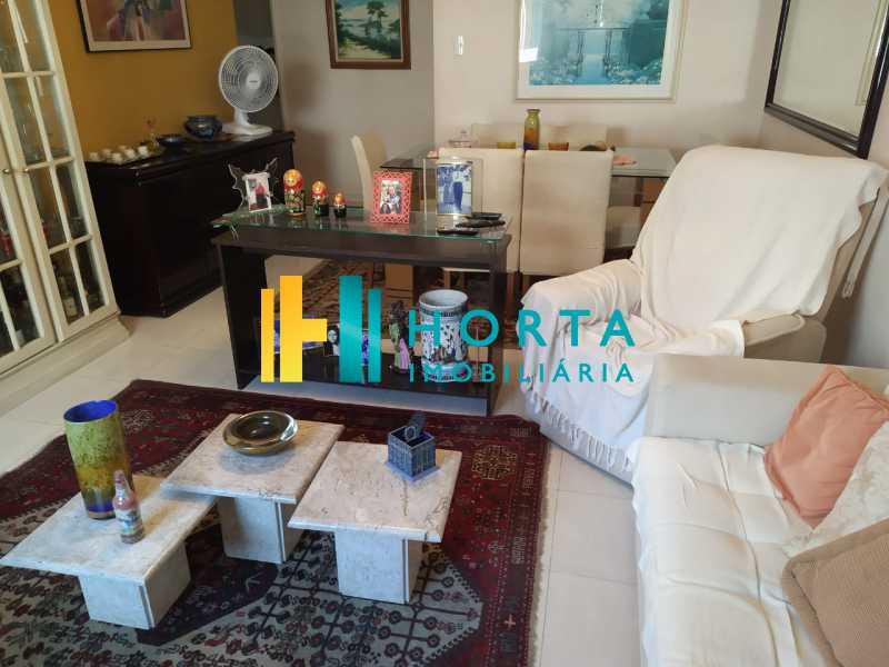 6599add9-e1c2-41b8-aa43-397e30 - Apartamento à venda Rua Senador Euzebio,Flamengo, Rio de Janeiro - R$ 1.050.000 - CPAP31784 - 5