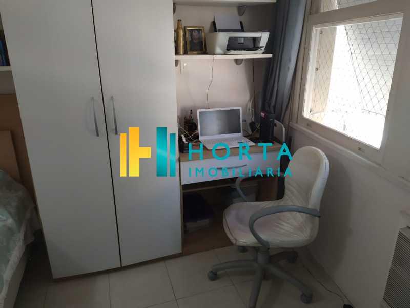 29106f08-5876-49e0-a04d-2f05de - Apartamento à venda Rua Senador Euzebio,Flamengo, Rio de Janeiro - R$ 1.050.000 - CPAP31784 - 13