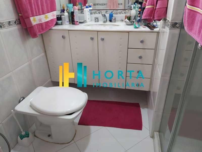 76391b28-fbdb-4130-b996-8447fb - Apartamento à venda Rua Senador Euzebio,Flamengo, Rio de Janeiro - R$ 1.050.000 - CPAP31784 - 25
