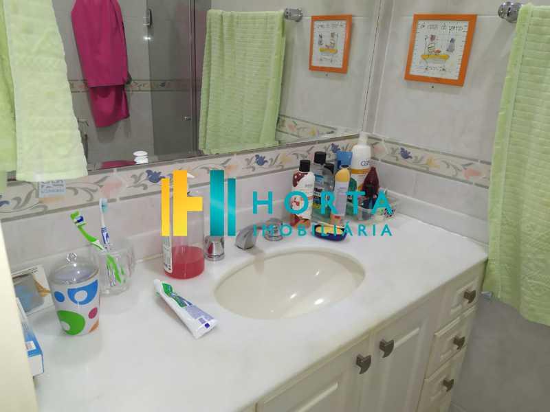 02454589-3fee-4cad-8fb7-137c9f - Apartamento à venda Rua Senador Euzebio,Flamengo, Rio de Janeiro - R$ 1.050.000 - CPAP31784 - 27