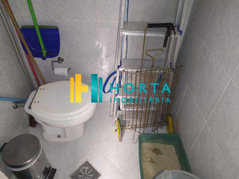 9413021a-93fc-4563-a15a-1a1d07 - Apartamento à venda Rua Senador Euzebio,Flamengo, Rio de Janeiro - R$ 1.050.000 - CPAP31784 - 30