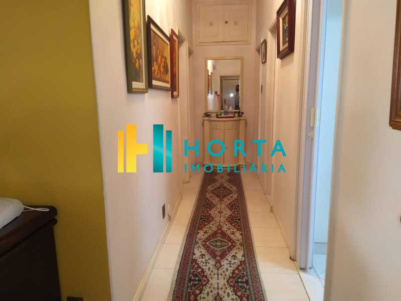 58419804-d8c7-405d-bd63-faa691 - Apartamento à venda Rua Senador Euzebio,Flamengo, Rio de Janeiro - R$ 1.050.000 - CPAP31784 - 19