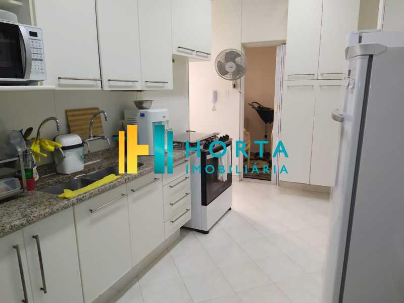 b91ec22a-1f04-4534-bb54-c2c926 - Apartamento à venda Rua Senador Euzebio,Flamengo, Rio de Janeiro - R$ 1.050.000 - CPAP31784 - 22