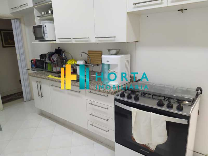 b8150e18-5c2a-4b4b-9f5a-3f4049 - Apartamento à venda Rua Senador Euzebio,Flamengo, Rio de Janeiro - R$ 1.050.000 - CPAP31784 - 23