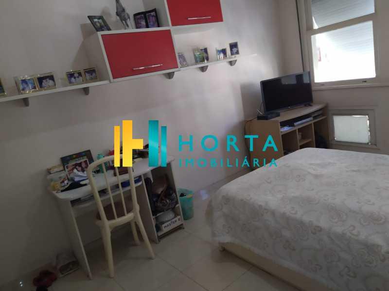 c9c35b0e-d037-42c9-b297-29912c - Apartamento à venda Rua Senador Euzebio,Flamengo, Rio de Janeiro - R$ 1.050.000 - CPAP31784 - 14
