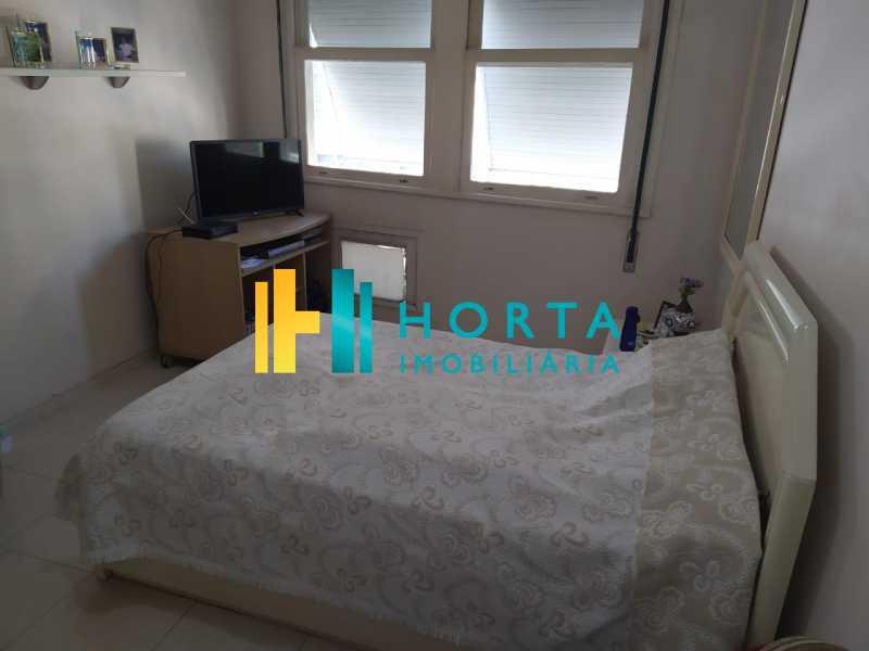 f0c1a7c8-837e-4a5c-aa68-fe16c4 - Apartamento à venda Rua Senador Euzebio,Flamengo, Rio de Janeiro - R$ 1.050.000 - CPAP31784 - 15