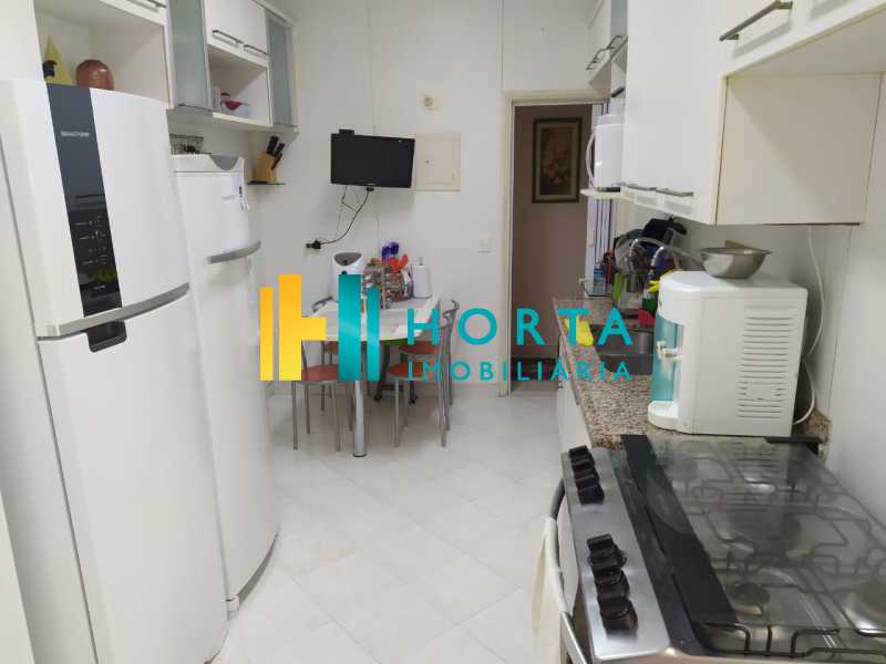 f4bf84cb-df3b-4384-864d-187f40 - Apartamento à venda Rua Senador Euzebio,Flamengo, Rio de Janeiro - R$ 1.050.000 - CPAP31784 - 24