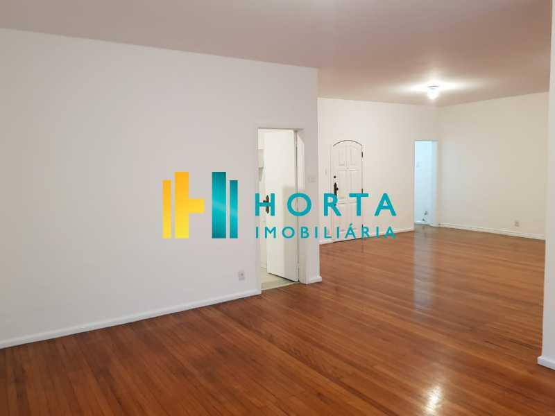 1c9158f6-01a7-47e1-b2ba-60e3b2 - Apartamento para alugar Rua Prudente de Morais,Ipanema, Rio de Janeiro - R$ 7.500 - CPAP31785 - 3