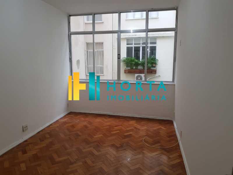 2f4a2668-167f-4b50-90d2-7a54e1 - Apartamento para alugar Rua Prudente de Morais,Ipanema, Rio de Janeiro - R$ 7.500 - CPAP31785 - 12