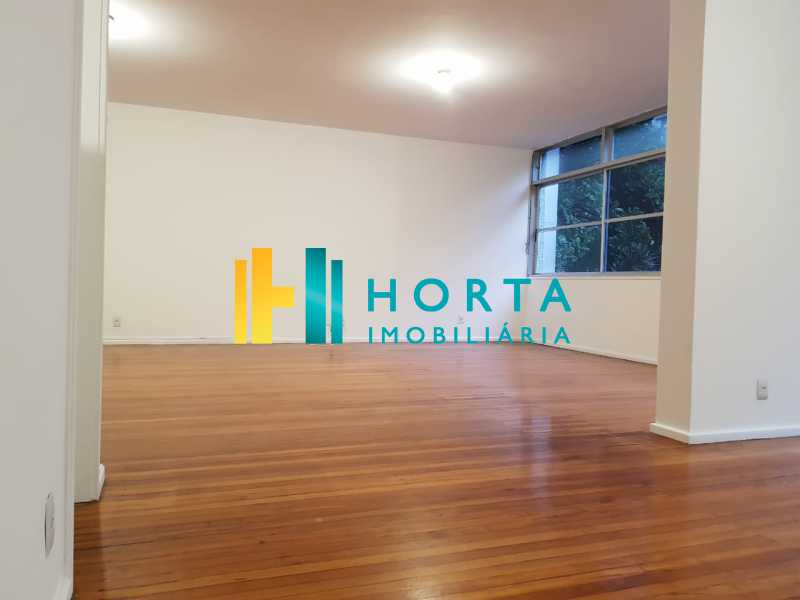 04ad79e1-4732-4970-a22b-973d68 - Apartamento para alugar Rua Prudente de Morais,Ipanema, Rio de Janeiro - R$ 7.500 - CPAP31785 - 4