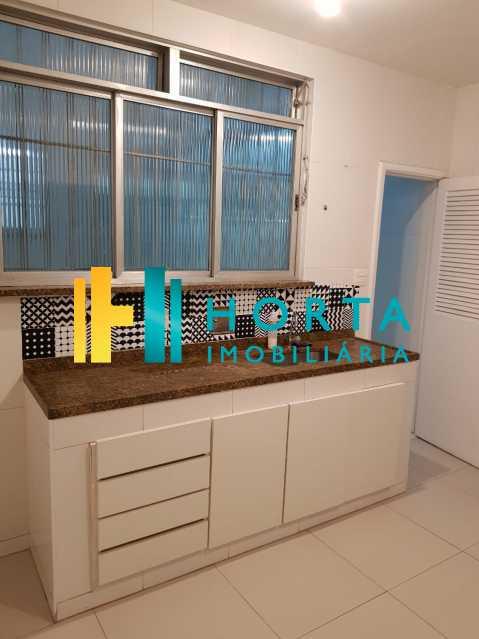 9e330933-9332-43b3-960a-193a27 - Apartamento para alugar Rua Prudente de Morais,Ipanema, Rio de Janeiro - R$ 7.500 - CPAP31785 - 17