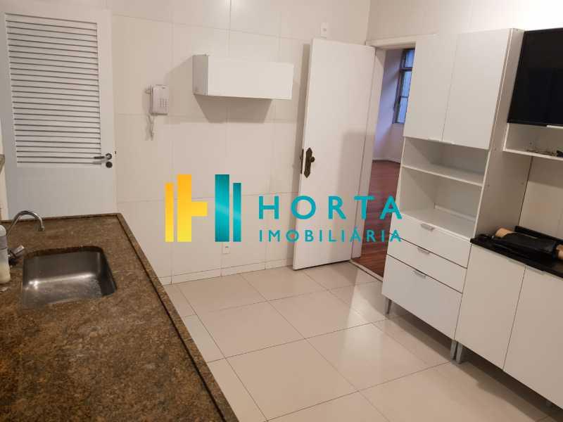 9f8b2bac-805d-427a-96a4-3392ff - Apartamento para alugar Rua Prudente de Morais,Ipanema, Rio de Janeiro - R$ 7.500 - CPAP31785 - 18