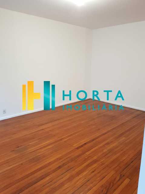 9fb8b42d-cf7b-4827-966a-db8ab3 - Apartamento para alugar Rua Prudente de Morais,Ipanema, Rio de Janeiro - R$ 7.500 - CPAP31785 - 5