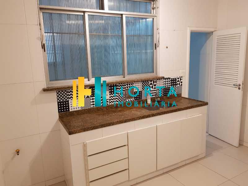 64df616f-c252-4168-b2c8-053e4d - Apartamento para alugar Rua Prudente de Morais,Ipanema, Rio de Janeiro - R$ 7.500 - CPAP31785 - 19