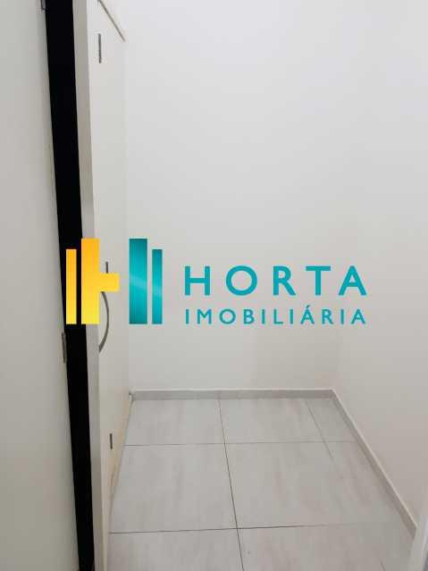 81ac8981-dff2-4833-bbec-d6040c - Apartamento para alugar Rua Prudente de Morais,Ipanema, Rio de Janeiro - R$ 7.500 - CPAP31785 - 27