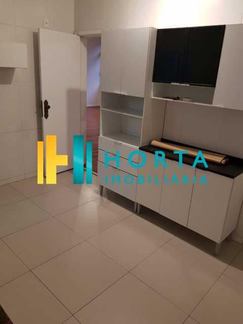 959bf503-7e36-4c9e-847f-97f3ec - Apartamento para alugar Rua Prudente de Morais,Ipanema, Rio de Janeiro - R$ 7.500 - CPAP31785 - 20