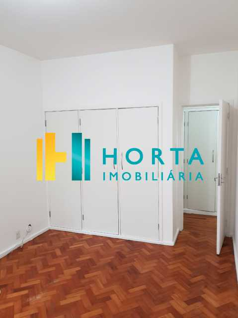 36891cf1-f87c-4f01-9e4c-8909dc - Apartamento para alugar Rua Prudente de Morais,Ipanema, Rio de Janeiro - R$ 7.500 - CPAP31785 - 11