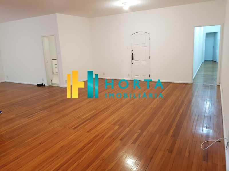 75032053-18e0-4f19-b63d-2051dc - Apartamento para alugar Rua Prudente de Morais,Ipanema, Rio de Janeiro - R$ 7.500 - CPAP31785 - 1
