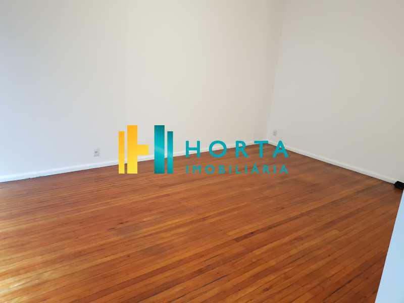 a1f363e4-c0d8-4611-9d78-eb988c - Apartamento para alugar Rua Prudente de Morais,Ipanema, Rio de Janeiro - R$ 7.500 - CPAP31785 - 6