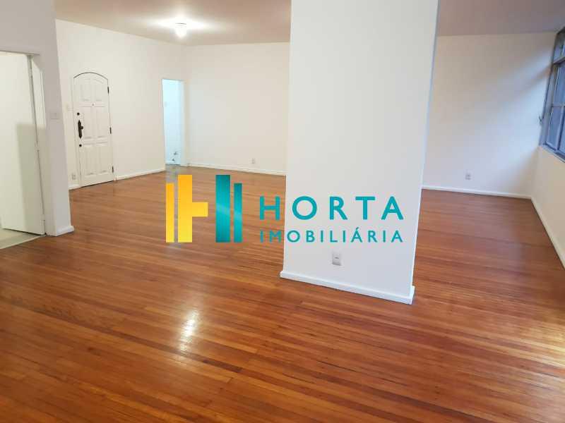 b5c3bc48-5a40-4dd6-b493-1c08e0 - Apartamento para alugar Rua Prudente de Morais,Ipanema, Rio de Janeiro - R$ 7.500 - CPAP31785 - 7