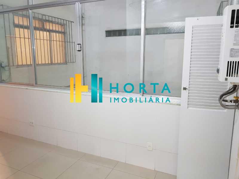 c64ff81a-40f4-4f7e-8879-c76742 - Apartamento para alugar Rua Prudente de Morais,Ipanema, Rio de Janeiro - R$ 7.500 - CPAP31785 - 29