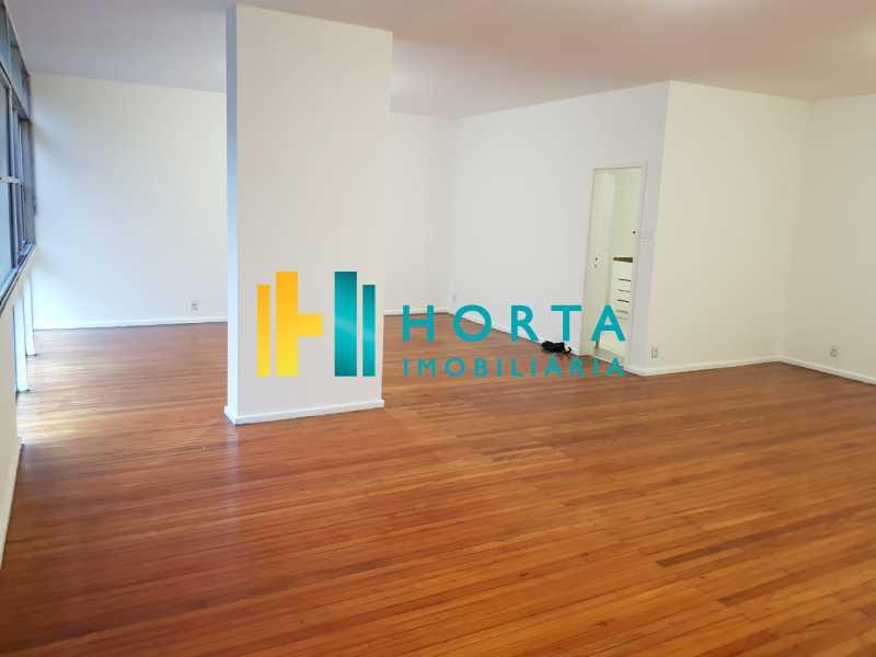 cc2b9f8e-9ab6-4064-85b4-c6b254 - Apartamento para alugar Rua Prudente de Morais,Ipanema, Rio de Janeiro - R$ 7.500 - CPAP31785 - 8