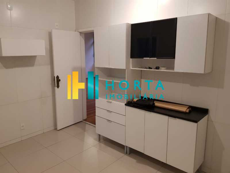 cef38436-83a6-427e-aa3a-c7ae3b - Apartamento para alugar Rua Prudente de Morais,Ipanema, Rio de Janeiro - R$ 7.500 - CPAP31785 - 21