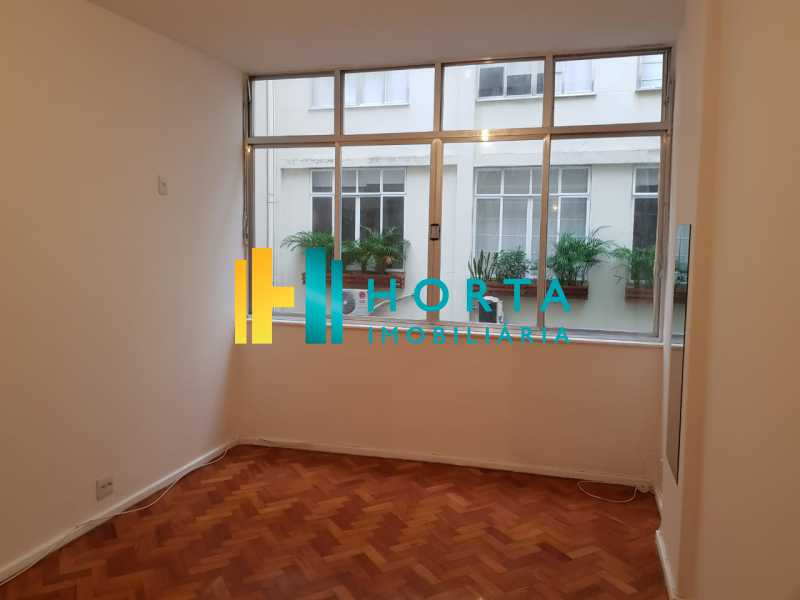 e1cea9a6-a1d1-40c2-9b30-d2a08f - Apartamento para alugar Rua Prudente de Morais,Ipanema, Rio de Janeiro - R$ 7.500 - CPAP31785 - 15