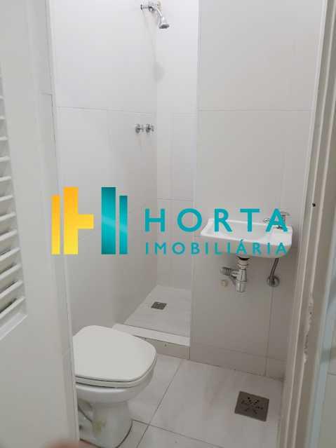 e02af05e-1db0-4ac8-8bcf-cd2927 - Apartamento para alugar Rua Prudente de Morais,Ipanema, Rio de Janeiro - R$ 7.500 - CPAP31785 - 28