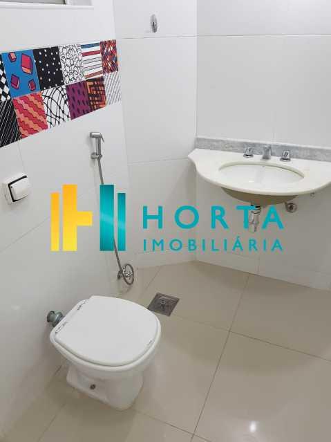 e47c8821-9fc4-489a-a47e-656a75 - Apartamento para alugar Rua Prudente de Morais,Ipanema, Rio de Janeiro - R$ 7.500 - CPAP31785 - 25