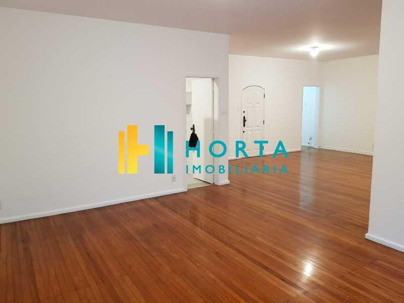 e3056b9e-0fa2-4b6e-87bb-227033 - Apartamento para alugar Rua Prudente de Morais,Ipanema, Rio de Janeiro - R$ 7.500 - CPAP31785 - 9