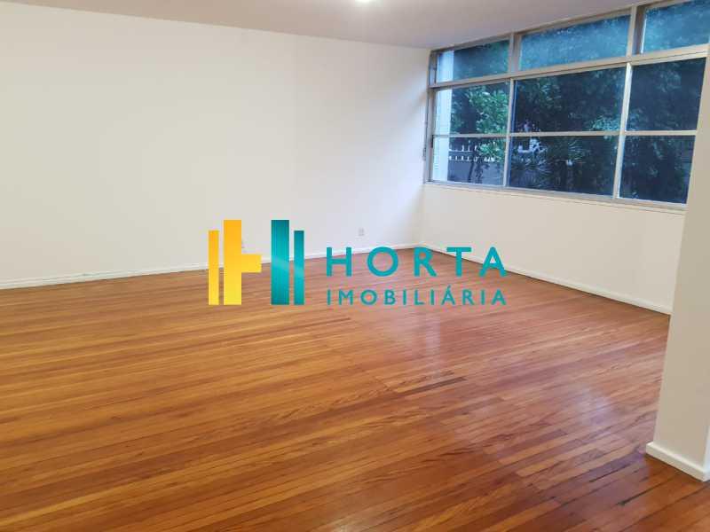 f7a0775b-156a-4e3a-9c23-f587f0 - Apartamento para alugar Rua Prudente de Morais,Ipanema, Rio de Janeiro - R$ 7.500 - CPAP31785 - 10