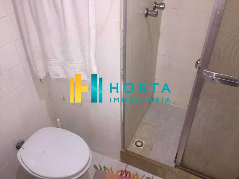 WhatsApp Image 2021-06-08 at 1 - Apartamento 3 quartos à venda Leme, Rio de Janeiro - R$ 1.400.000 - CPAP31787 - 12