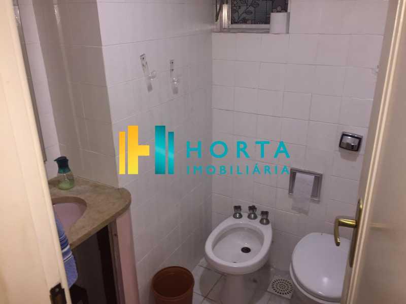 WhatsApp Image 2021-06-08 at 1 - Apartamento 3 quartos à venda Leme, Rio de Janeiro - R$ 1.400.000 - CPAP31787 - 13