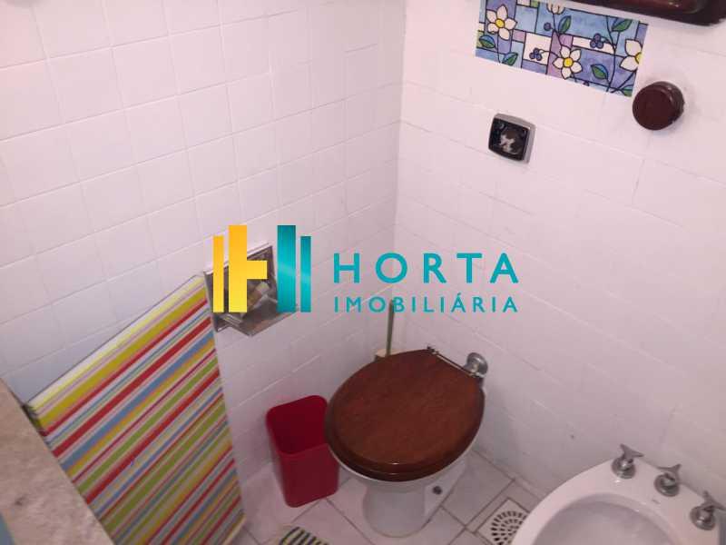 WhatsApp Image 2021-06-08 at 1 - Apartamento 3 quartos à venda Leme, Rio de Janeiro - R$ 1.400.000 - CPAP31787 - 14