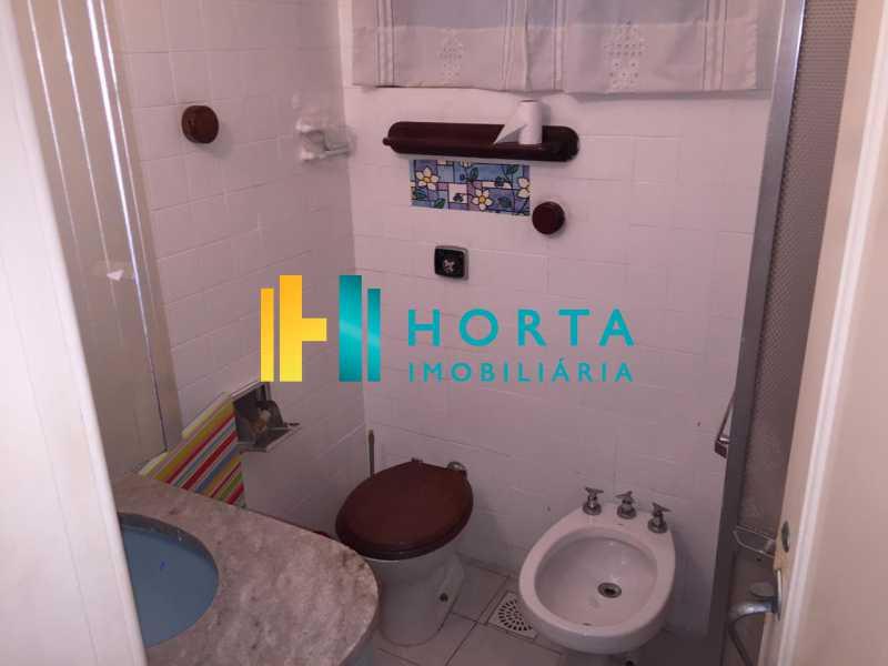 WhatsApp Image 2021-06-08 at 1 - Apartamento 3 quartos à venda Leme, Rio de Janeiro - R$ 1.400.000 - CPAP31787 - 15