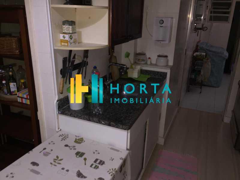 WhatsApp Image 2021-06-08 at 1 - Apartamento 3 quartos à venda Leme, Rio de Janeiro - R$ 1.400.000 - CPAP31787 - 11
