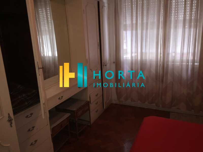 WhatsApp Image 2021-06-08 at 1 - Apartamento 3 quartos à venda Leme, Rio de Janeiro - R$ 1.400.000 - CPAP31787 - 17
