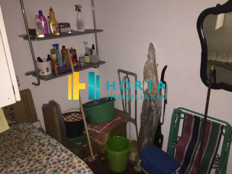 WhatsApp Image 2021-06-08 at 1 - Apartamento 3 quartos à venda Leme, Rio de Janeiro - R$ 1.400.000 - CPAP31787 - 19