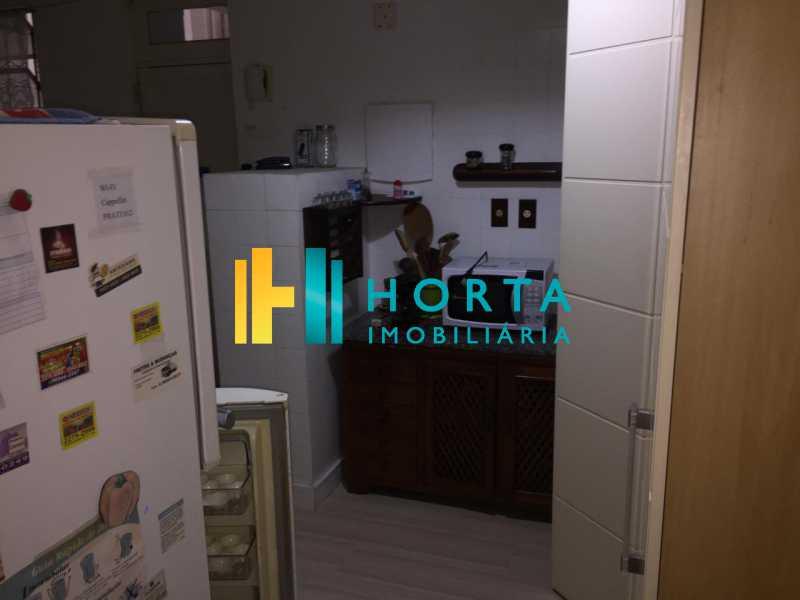 WhatsApp Image 2021-06-08 at 1 - Apartamento 3 quartos à venda Leme, Rio de Janeiro - R$ 1.400.000 - CPAP31787 - 20