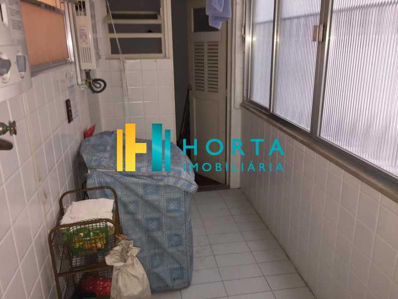 WhatsApp Image 2021-06-08 at 1 - Apartamento 3 quartos à venda Leme, Rio de Janeiro - R$ 1.400.000 - CPAP31787 - 21